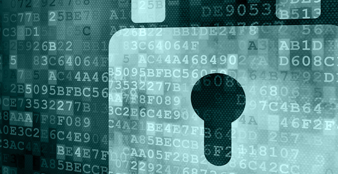 My Yahoo Account Was Hacked! Now What? — Krebs on Security