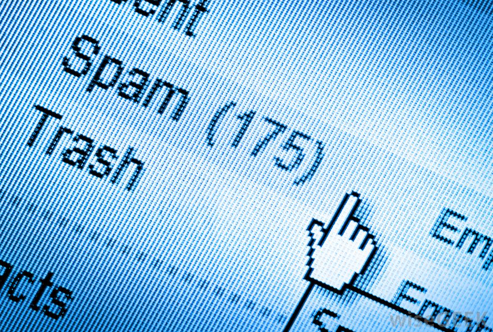 How email filtering helps defend against malware and ransomware | ITProPortal