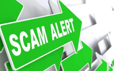 Malware Xeroing in on Cloud Accounting Customers