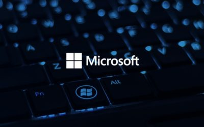 Germany: Microsoft Agrees to Stop Forcibly Downloading Windows Upgrades