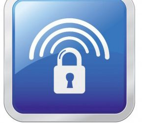 What You Should Know About the 'KRACK' WiFi Security Weakness — Krebs on Security
