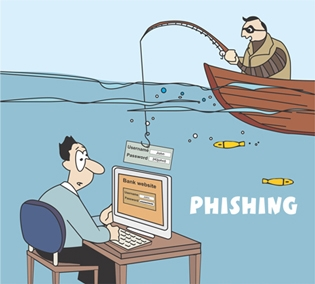 The long tail of phishing attacks – Help Net Security